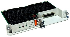 HONEYWELL 620-0086 PARALLEL LINK MODULE WITH KEY 6200086