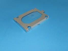 Toshiba Sat. C55Dt-A5106 OEM Hard Drive Caddy - $9.89