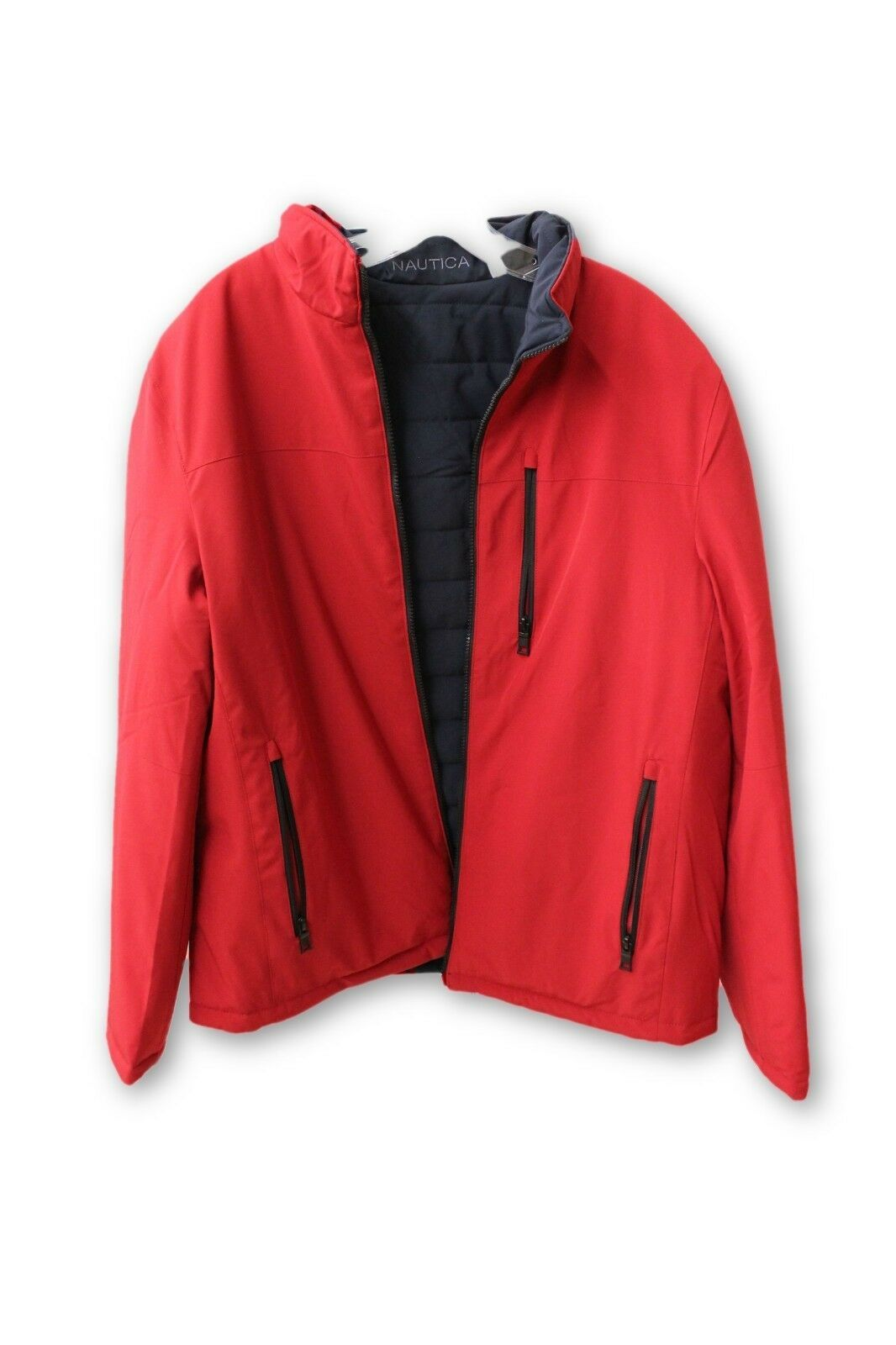 Adidas Bomber Jacket: 11 listings