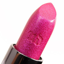 Urban Decay Vice Metallized Lipstick - Big Bang (bright pink) Full Size New - $10.99