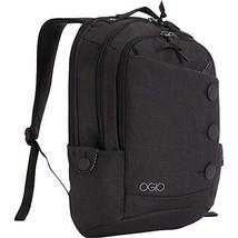 OGIO Soho Women's Laptop Backpack 11400403 - $88.14