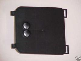 Airbox Air Box Lid Cap Cover Filter Cleaner OEM Suzuki LTR450 LTR 450 LT R450  - $39.95