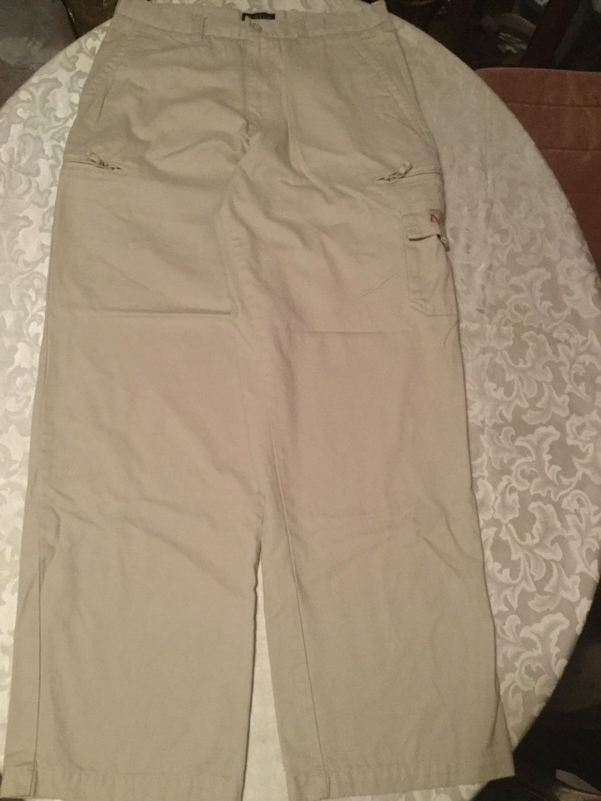 8968a0847b Austin Clothing Co. pants-Mens-Size and 50 similar items. S l1600