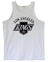 Los Angeles Kings Men's Tank Top - $20.78+