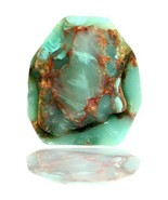 Jade Rock Soap - $12.61