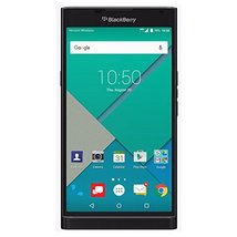 BlackBerry PRIV (32GB) Verizon Factory Unlocked Phone (GSM + CDMA) - U.S... - $197.95
