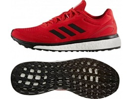 adidas Response Limited Shoes  Running Shoe - $109.99