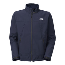 New The North Face Men Apex Chromium Thermal Jacket Cosmic Blue Size S - $130.67