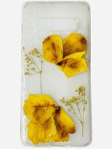 Beautiful Dried Flower Fancy Mobile Phone Covers for iPhone & Samsung - $14.99