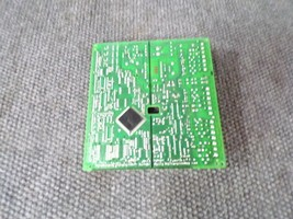 DA92-00592A Samsung Refrigerator Control Board - $28.00