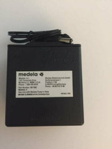 Medela Pump In Style 12 V Battery Pack Power Supply Series 55000 & 57000 - $12.86