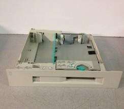 HP Hewlett Packard LaserJet 5SI #2 Paper Tray - $50.00