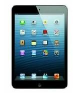 """Apple iPad Mini 1st Gen.16GB Wi-Fi + Unlocked 7.9"""" A1454   ** EXCELLENT ... - $79.99"""