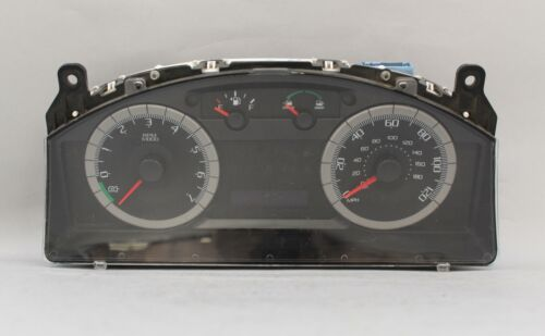 Primary image for 08 09 10 11 12 FORD ESCAPE INSTRUMENT CLUSTER GAUGE SPEEDOMETER OEM