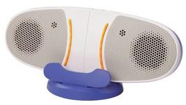 VTech InnoTab 2 / 2S / 3 / 3S Stereo Speaker System - $13.94