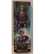 "2018 DC COMICS ORM LIMITED EDITION POSABLE 12"" ACTION FIGURE - $20.00"