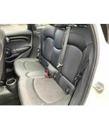 Seat Belt Retractor Driver Left REAR 2015 16 17 18 19 Mini Cooper HT 4 Door - $87.12