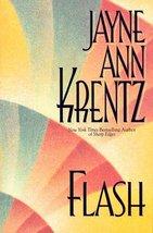 Flash Krentz, Jayne Ann - $1.49