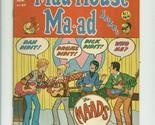 Comic mad thumb155 crop