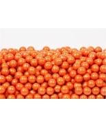 Sixlets Orange 1 pound - $8.84