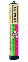 TENZI Dice Party Game - A Fun, Fast Frenzy for The Whole Family - 4 Sets... - $15.51