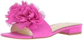 Jessica Simpson Women's Caralin Slide Sandal - $39.52+