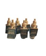 Bath & Body Works Brazilian Blue Waters Wallflower Refill Bulbs (Set of 7) - $49.89