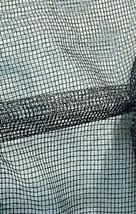 Swimline 3.7m X 7.3m Pool Size - 4,6 M Blatt Netz Oval Ln1224ov - $111.95