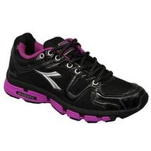Diadora Shoes Myzar W, 157202C2308 - $121.00