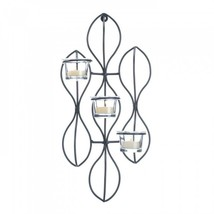 Propel Candle Wall Sconce - $27.39