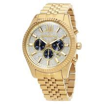 Michael Kors Men's Watch MK8494 - $159.00