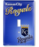 Royals thumbtall