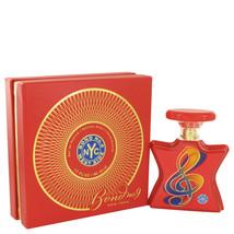 West Side By Bond No. 9 Eau De Parfum Spray 1.7 Oz For Women - $89.72