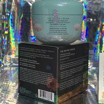 NEW IN BOX sealed Tatcha The Water Cream JUMBO GRATITUDE SIZE 75mL (2.5oz!) image 4