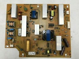 Sony XBR-65X750D Power Supply Board APS-395/B 1-474-633-21 - $44.55