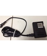 Genuine Olympus LI-40C Battery Charger & Battery LI-42B EXCELLENT TESTED - $14.95