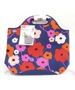 BUILT N.Y.  Market Tote Bag - $23.49