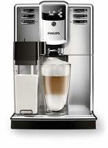 Philips 5000 Series EP5365/10 - Coffee Maker (Independent, Machine Espresso, - $1,394.62