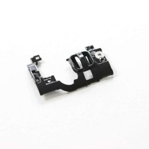 Sony Cyber-shot DSC-RX100 V Camera Left Strap Holder Replacement Repair ... - $59.99