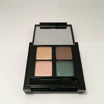 Elizabeth Arden Beautiful Color Eye Shadow Quad - Golden Opulence 01 - $20.97