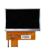 New SHARP LCD Screen Backlight Display Replacement For SONY PSP 1000 100... - $15.06