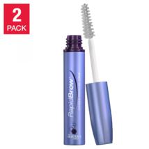 RapidBrow Eyebrow Enhancing Serum2-pack - $62.74