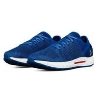 Under Armour Men's UA HOVR Sonic CT 1.1 Shoes Blue 12 M - $84.12