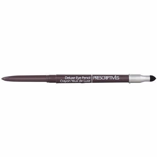 Primary image for 2X PRESCRIPTIVES DELUXE EYE PENCIL DUSK FULL SIZE LOT OF 2