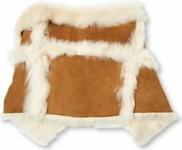 UGG Scarf Foxley Collar Snood Shearling Toscana NWD - $252.45
