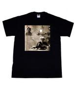 JAPAN tin drum T shirt DAVID SYLVIAN ( Men S - 3XL) - $21.00+