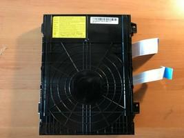 Samsung Blu-ray Disc Drive BD-P7 For BD-D5100 AK96-01543H - $17.75