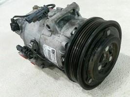 2011 Chevy Cruze AC A/C AIR CONDITIONING COMPRESSOR - $108.90