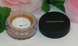 New I.D. Bare Minerals Loose Powder Blush Color is Fresh .03 oz  .85g - $15.99