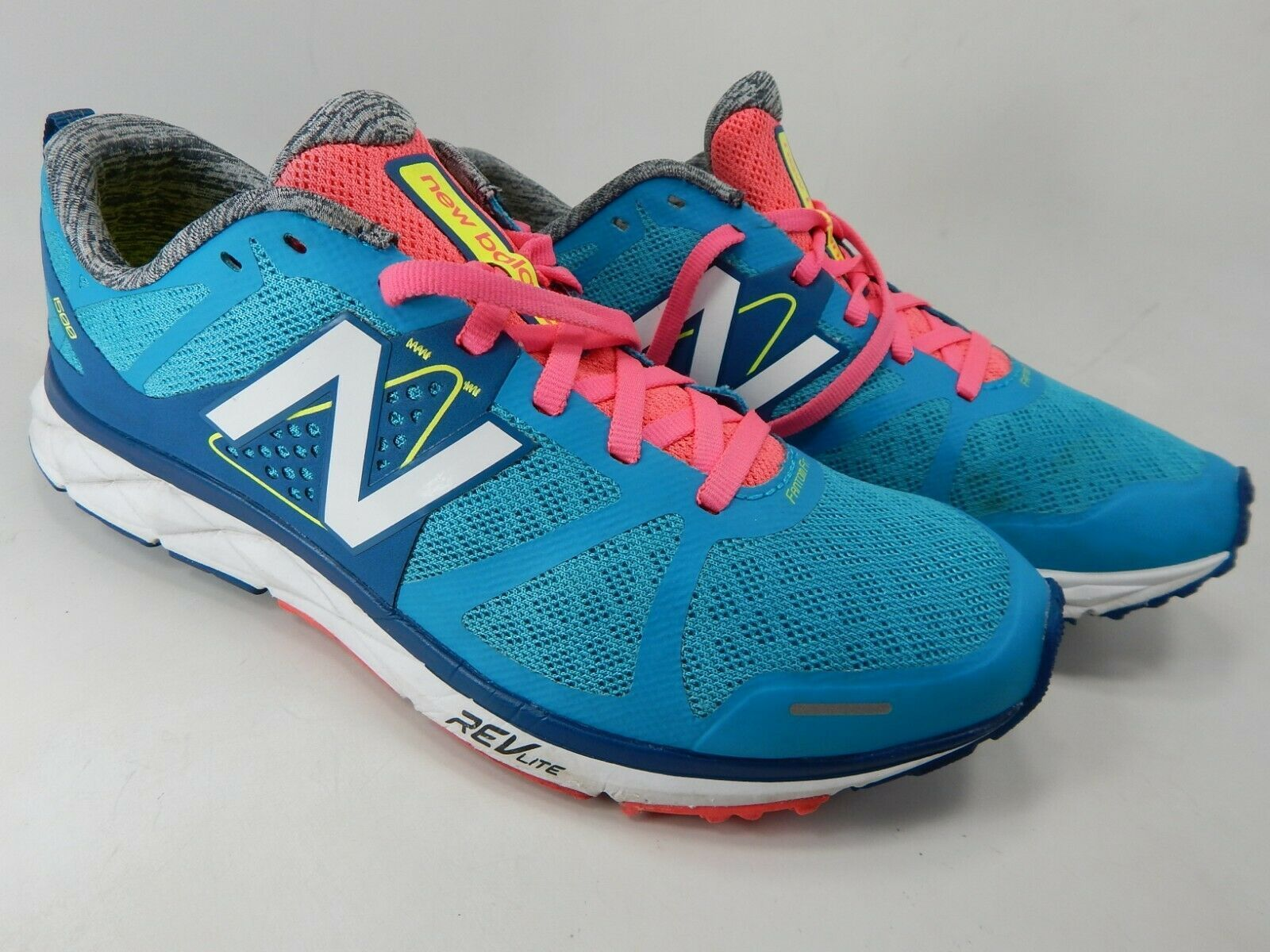 outlet store 5b7e7 2f057 New Balance 1500 v1 Size US 8 M (B) EU 39 and 50 similar items